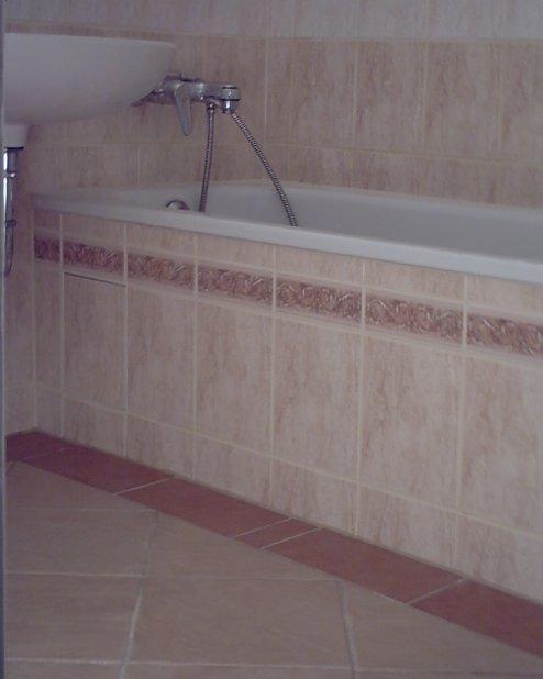 badezimmer : badezimmer rosa fliesen badezimmer rosa fliesen, Hause ideen